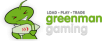 Green Man Gaming Coupons: Extra 23% Off PC Digital Download Games, More