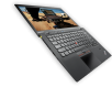 "Lenovo ThinkPad X1 Carbon Ultrabook: 14"", Core i5-6200U 2.3GHz, 8GB RAM, 128GB SSD, Windows 10 Home"