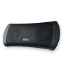 Logitech Wireless Speaker Z515 - Dented Box