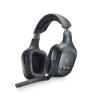Logitech Wireless Headset F540 - Dented Box for $84.99, Logitech Stereo Speakers Z110 - Dented Box for $7.99