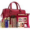 Estee Lauder Ultimate Color Set $58.5 with Any Estee Lauder Fragrance Purchase