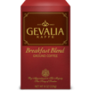 8-Pack of 8-Oz Select Gevalia Coffees