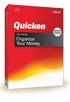 Quicken Checkbook 2012 for Free