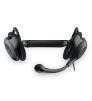 Logitech USB Headset H360 - Dented box