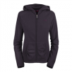 Sunny Sports The North Face Jackets and Hoodies Sale: TKA 100 Texture Masonic Hoodie for Women for $39.95, More
