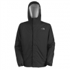 The North Face Venture Jacket for Men
