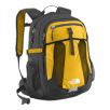 Sunny Sports The North Face Backpacks: Recon Daypack from $59, Borealis Daypack from $54.95, More