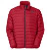 The North Face Santiago Jacket for Men