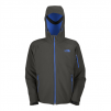 SunnySports: The North Face Apex Android Hoodie for Men for $95, The North Face Denali Jacket for Men for $100, More
