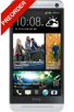 HTC One 4G Android Smartphone for Sprint Pre-order