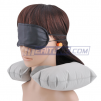 Travel Pillow Comfort Pack