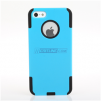 Defender Snap-On Case for iPhone 5