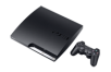 Sony PS3 320GB System (Refurbished)