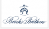 Brooks Brothers: Semi-Annual Sale: up to 50% Off