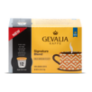 Gevalia Select Coffee Product Buy One Get One Free + Free Shipping: 2x Signature Blend or Colombia 12CT for $8.49, More