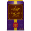 Royal Vinter Coffee for $3, Select Genvalia Coffee for $5