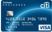 Citi ThankYou Preferred Credit Card: Up to 30,000 Bonus ThankYou Points