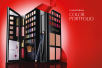 Estee Lauder: Color Portfolio (Limited Edition Offer) for $37.5 with Any Purchase