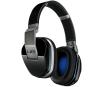 Logitech UE 9000 Wireless Headphones