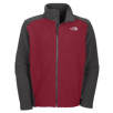 The North Face RDT 300 Jacket for Men