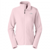 The North Face RDT 300 Jacket for Women