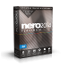 Nero 2014 Platinum for Windows