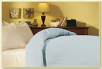 Pacific Coast Duvet Covers: 600-Thread Count Covers (Queen) $16, 300-Thread Count Covers from $14, More