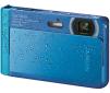 Sony Cyber-shot Digital Camera TX30