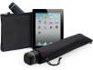 Logitech Tablet Speaker - Dented Box for $9.99, Logitech Speaker Lapdesk N550 - Dented Box for $19.99, More
