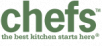 CHEFS Catalog Year End Sale - Up to 70% off Select Kitchen Items + Free Shipping