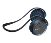 Bluetooth Wireless Sports Headset (MDR-AS700BT/L)
