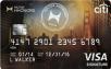 Citi Hilton HHonors Visa Signature Credit Card: 50,000 Points w/ $1000 Spent + $50 Statement Credit