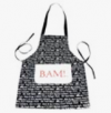 BAM! Kids Apron by Emeril