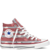 Converse: up to 70% off Shoes and Accessories