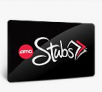 AMC Stubs Membership + $5 in Bonus Bucks