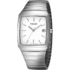 Pulsar by Seiko PXD931 Mens Watch Stainless Steel Expansion Bracelet