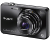 Sony Cyber-shot DSC-WX150 18.2 MP Exmor R CMOS Digital Camera with 10x Optical Zoom (Refurbished)