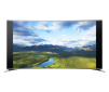 "Sony 65"" KDL-65S990A Curved Smart WiFi 3D LED HDTV"