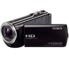 Sony HDR-CX380/B High Definition Handycam Camcorder with 3.0-Inch LCD (Refurbished)