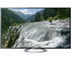 "Sony KDL47W802A 47"" (diag) W802A Series LED Internet TV + 4 3D Glasses"