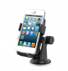 iOttie Easy One-Touch Windshield Dashboard Car Mount Holder for Smartphones