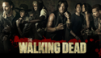 Stream The Walking Dead: Season 5 Premiere for Free