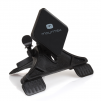 Mountek nGroove Snap (2nd Generation) Car Mount for Smartphones & Mini Tablets