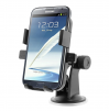 iOttie One-Touch Windshield Dashboard Car Mount Holder