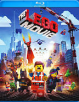 Family Video $5 Used Blu-rays on Sale: The LEGO Movie, Noah, Sabotage, More