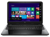 "HP - 15z Touch Laptop: 15.6"", AMD E2-7110 1.8GHz, 4GB RAM, 1TB HDD,  Windows 10 Home"