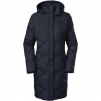 The North Face Miss Metro Parka for Women