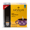 Dark Royal Roast 18CT