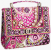 Vera Bradley Up to 71% off Select Styles + Extra 15% off Clearance