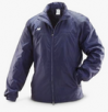 Bargain Outfitters Presidents Day Sale: New Balance Insulated Jacket, Navy $25, More